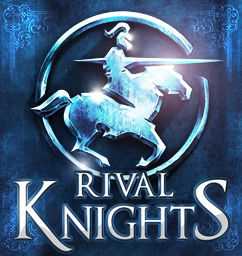 Rival Knights HD