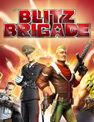 Blitz Brigade HD