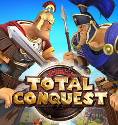 Total Conquest HD
