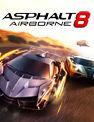 Asphalt 8: Airborne HD