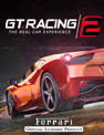 GT Racing 2: The Real Car Experience HD