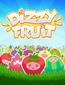 Dizzy Fruit: ¡De