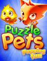 Puzzle Pets