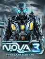【無料FPS】 N.O.V.A. 3 - Near Orbit Vanguard Alliance