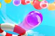 Bubble Block Breaker