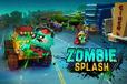 Zombie Splash