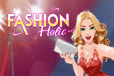Fashion Holic