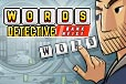 Words Detective: Bank Heist