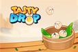 Tasty Drop