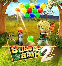 Bubble Bash 2