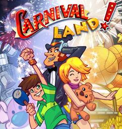 Carnival Land