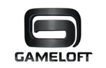 https://media01.gameloft.com/web_mkt/corporate/images/home/news2.jpg