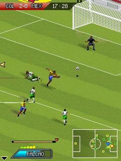 Real Football 2013 01