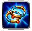 Kuirras - O camaleão 316