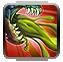 Kuirras - O camaleão 61